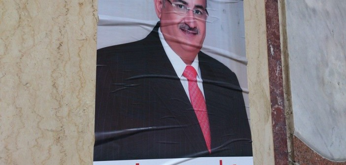 ملامح انتخابات 2010 تخيم على الإسكندرية.. وصفوت الشريف ينتظر