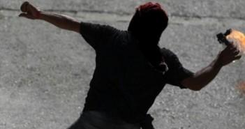 1382790408.Molotov.Palestine.jpg_-1_-1