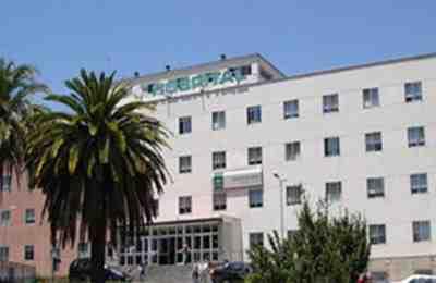 شكوى: «الصحة» حصّلت رسوم أشعة مرضى مستشفى الفيوم ولم ترسل تشخيصها لهم