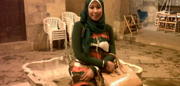«أوف وايت» وسيمفونية الأمل في المجموعة القصصية لكاريمان رشاد