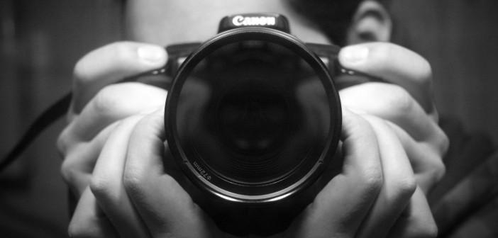 مكتبة الإسكندرية تدعو الموهوبين للمشاركة بمسابقة التصوير الفوتوغرافي