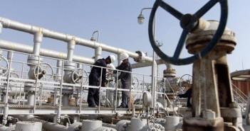 انهيار سوق النفط وعجز الطاقة البديلة عن سد الاحتياج العالمي للنفط ومشتقاته
