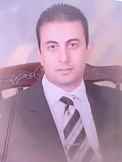 «الصحفيين الإلكترونيين» تدين الاعتداء على صحفي بالدقهلية