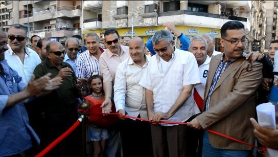 أزمة قمامة الإسكندرية.. الصندوق وحده لا يكفي
