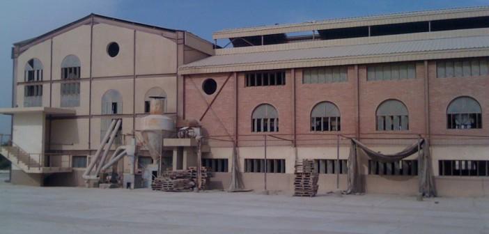 بالمستندات والصور.. من الإنتاج إلى «التكهين»: توقف 41 مصنعًا في المنيا منذ 7 سنوات