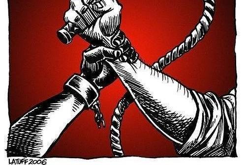 عن «مؤامرة» 25 يناير وأسئلة 30 عامًا عن فساد مبارك