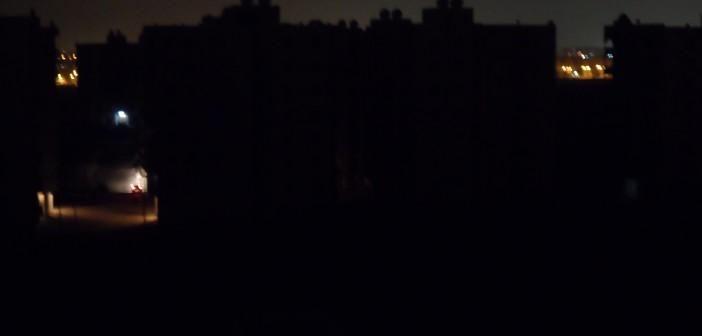 حدائق النزهة الجديدة.. «تحويشة العمر» ضاعت في مدينة الأشباح