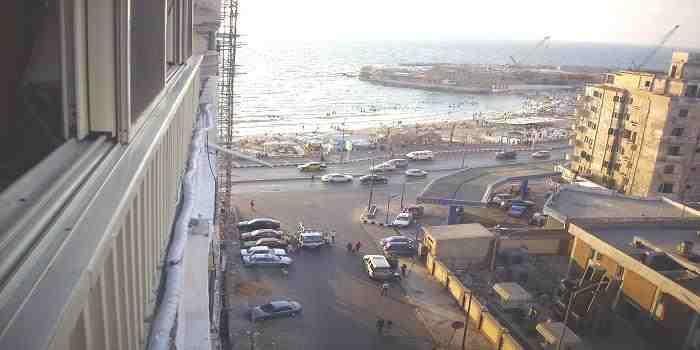 apartment_egypt_alex_miami_62_4
