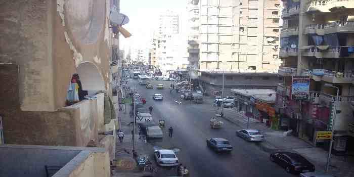 apartment_egypt_alex_miami_86_1