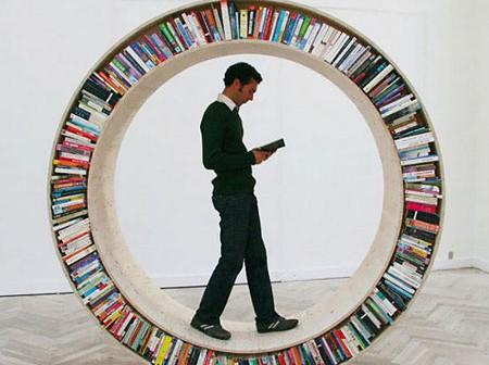 القراءة ودورها في تنمية الشخصية الإبداعية والفكرية والأخلاقية (رأي)