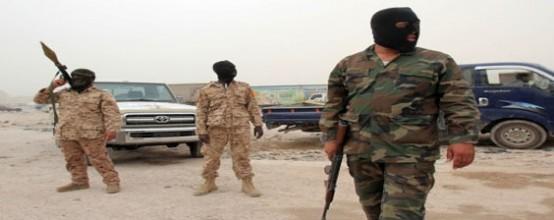 سقوط 4 مصريين بقبضة مليشيات ليبية.. ومطالبات للخارجية بالتدخل (فيديو)