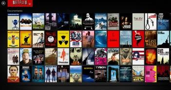الافلام السينمائية تحقق مكاسب جديده من خلال الميديا الرقمية