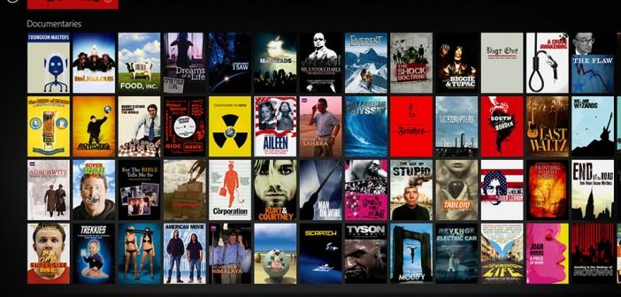 الأفلام السينمائية تحقق مكاسب جديدة من خلال الميديا الرقمية