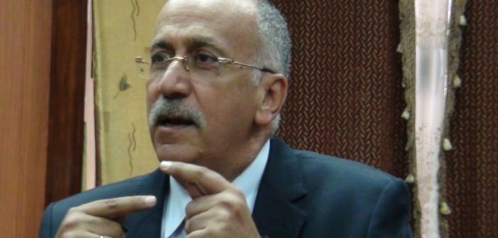 مطالبات بإقالة محافظ الدقهلية وتغييره ضمن حركة المحافظين