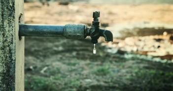 قرى البحيرة وأمراض تسببها المياه الملوثة