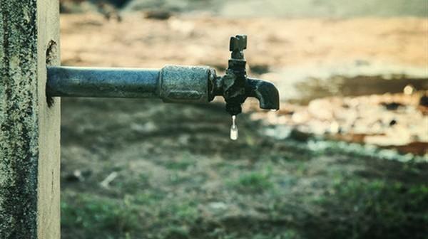 ارتفاع قيمة فواتير المياه في سوهاج
