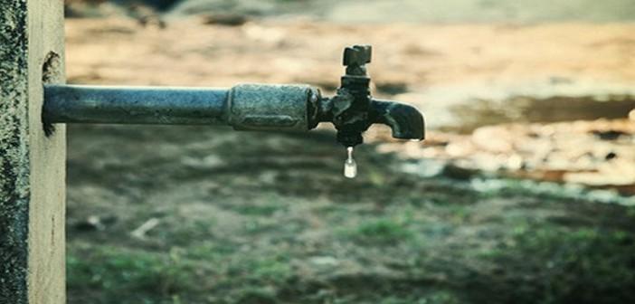 قرى خط السلام ـ سيدي غازي دون مياه شرب منذ 3 سنوات 📷