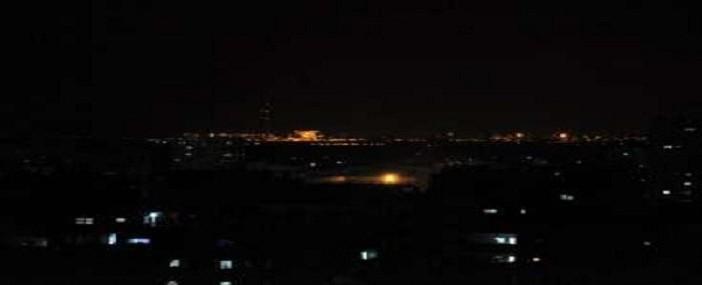 عودة انقطاع الكهرباء.. الظلام يخيم على قرى ومدن الدقهلية لساعات