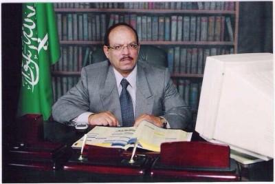 د.عبد الحكيم المغربي