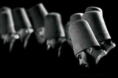 محمد النجار يكتب: «تلطيش الباعوض» (قصة قصيرة)