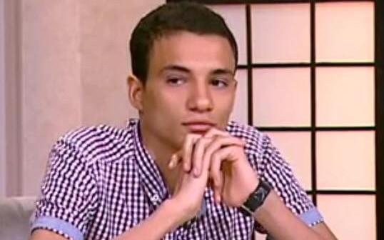محمود صفوت