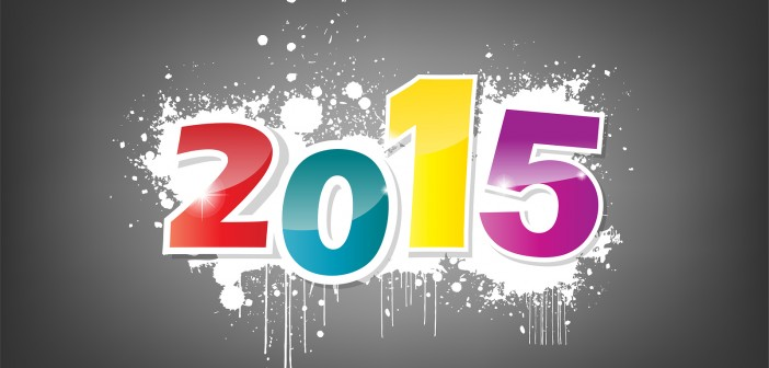 عام جديد (رأي)
