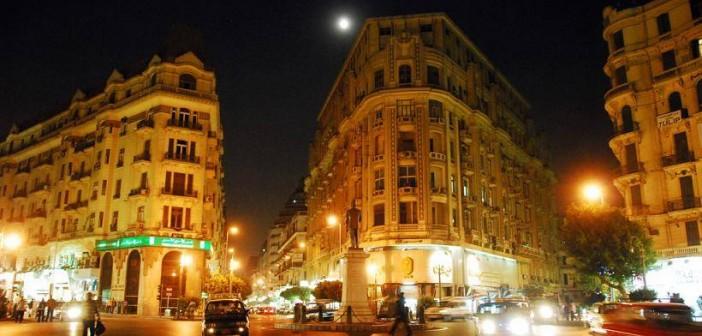 غاب الحي وامتلأت الشوارع بالمخالفات.. متى يعود سحر القاهرة؟