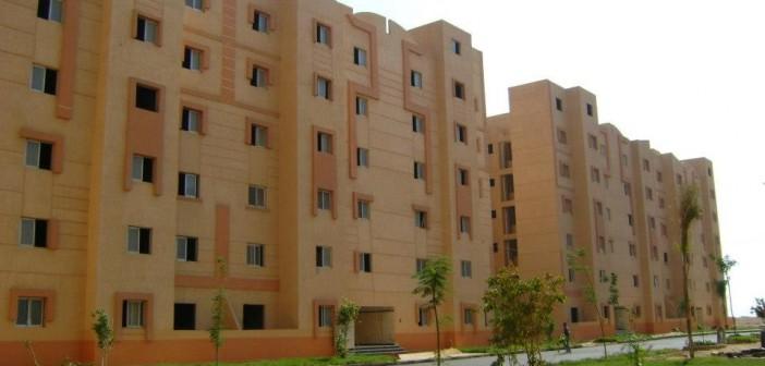 حاجزو مشروع «دار مصر» يعدون ملفا بمخالفات «الإسكان»: الشقق تحولت لقبور وسجون