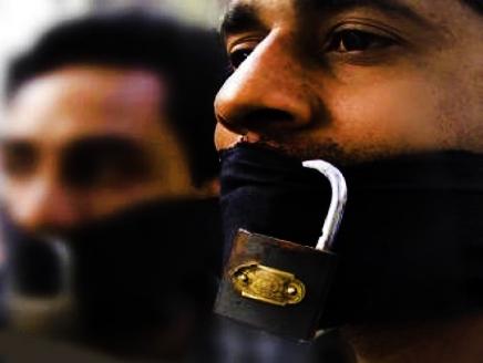 بين النشطاء و«السيساوية».. الحرية لمن؟!