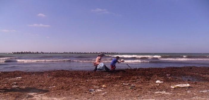 7 أسباب وراء مطالب سكان «شاطىء النخيل» بإقالة مجلس إدارة القرية