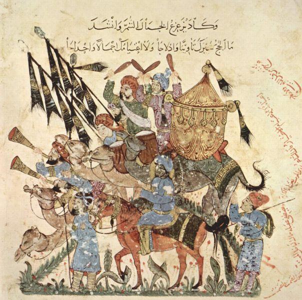 604px-Yahyâ_ibn_Mahmûd_al-Wâsitî_005
