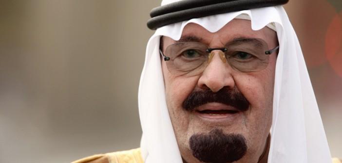 السعودية.. الدور والمكانة (رأي)