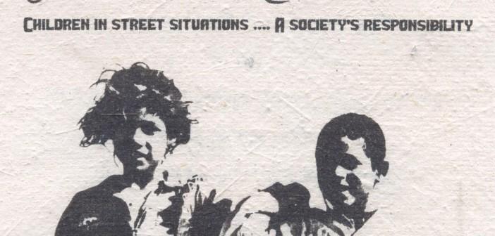 أطفال الشوارع والعشوائيات.. مارد ينتظر فرصة (رأي)