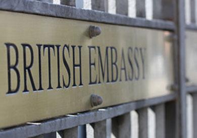 البدوي: غلق السفارات هدفه إحراج مصر وضرب السياحة