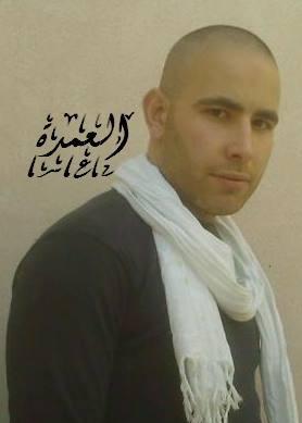 عبدالفتاح العمدة