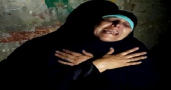والدة أحد ضحايا مركب البحر الأحمر