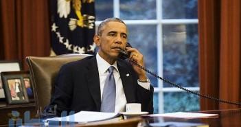 أوباما ، السياسة الأمريكية،