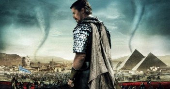 exodus-gods-and-kings-wallpapers-3_271908691