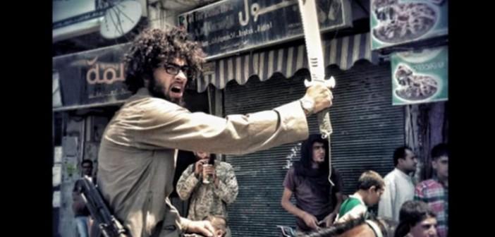مليون إسلام يكن في مصر قريبًا (رأي)