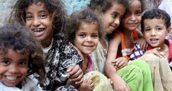 أطفال الشوارع ـ رسالة