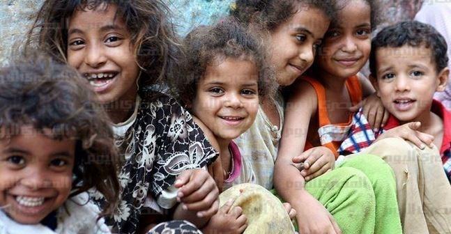 «أطفال قد الحياة».. مبادرة واعدة لإعادة تأهيل أطفال الشوارع