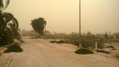 الطقس في الإسكندرية .. كينج ماريوت
