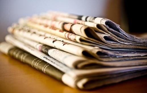 صحفيون فاسدون!! (رأي)
