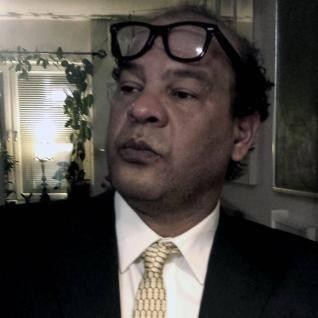 خالد الهواري