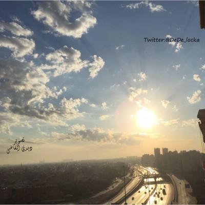 الإسكندرية وجمالها