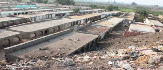 الفساد يضرب بني عبيد.. المدينة و51 قرية تابعة سقطت من حسابات المسؤولين