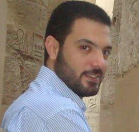 أحمد الشهاوي