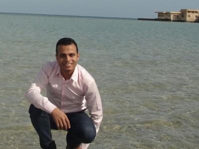 عبدالرحمن بكري