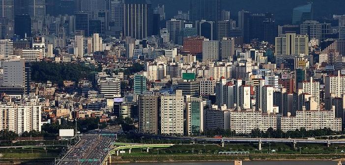 لماذا لا نكون مثل كوريا واليابان؟ (رأي)