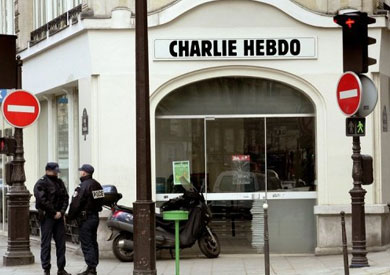 فرنسا تدفع الثمن (رأي)
